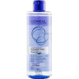 ĽORÉAL PARIS  Biphase Micellar Water 400 ml