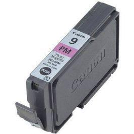 Canon PGI-9PM purpurová Canon