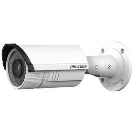Hikvision DS-2CD2622FWD-IZS (2.8-12mm)
