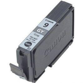 Canon PGI-9GY šedá