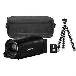 Canon LEGRIA HF R88 - Premium kit