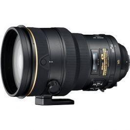 NIKKOR 200mm f/2.0 AF-S G VR II