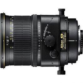 NIKKOR 45mm f/2.8D ED PC-E Micro