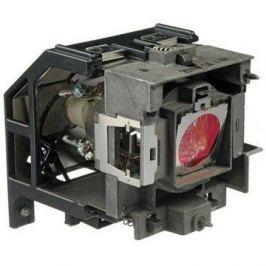 BenQ k projektoru SP890