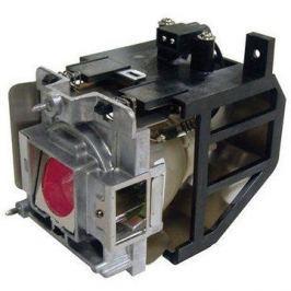 BenQ k projektoru SP891
