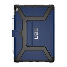 UAG Metropolis Case Cobalt Blue iPad Pro 10.5