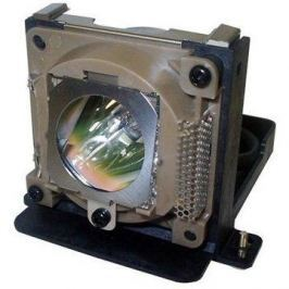 BenQ k projektoru SP920 (Module-1)