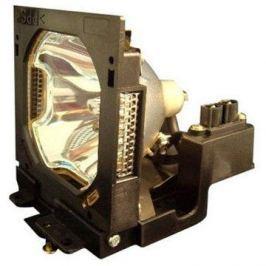 BenQ k projektoru CP270