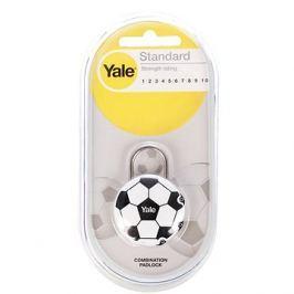YALE  Football
