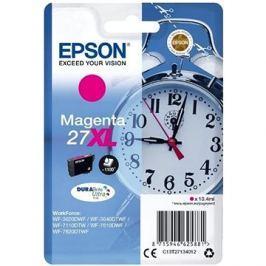 Epson T2713 27XL purpurová