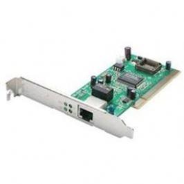 D-Link DGE-528T PCI