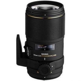 SIGMA 150mm f/2.8 APO MACRO EX DG OS HSM pro Canon
