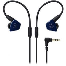 Audio-technica ATH-LS50iS navy blue
