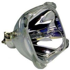 BenQ k projektoru MX813ST/ MW712