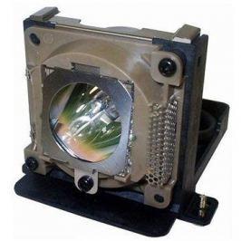 BenQ k projektoru MX722