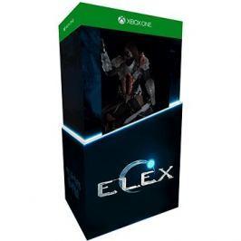 ELEX Collector's Edition - Xbox One