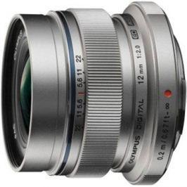 Olympus 12mm f/2 PEN M.ZUIKO DIGITAL ED