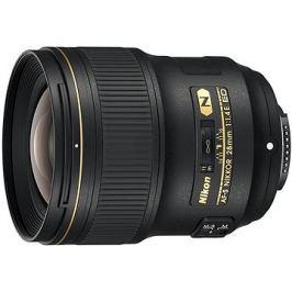 NIKKOR 28mm f/1.4E AF-S ED