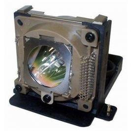 BenQ k projektoru MX766/ MW767/ MX822ST