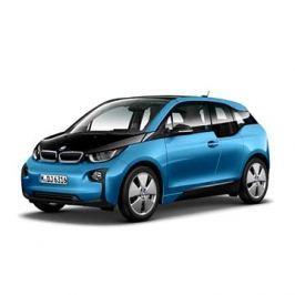 BMW i3 33 kWh (BEV) Modrá
