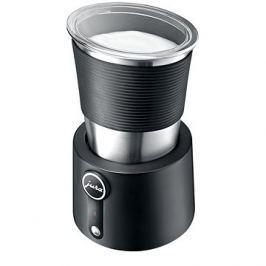JURA Automatický napěňovač mléka Hot & Cod