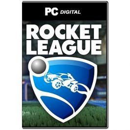Rocket League (PC) DIGITAL