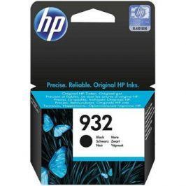 HP CN057AE č. 932 černá