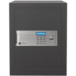 YALE Safe Certified Office YSM/400/EG1