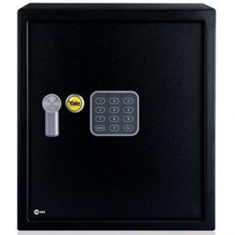 YALE Safe Value Large YSV/390/DB1