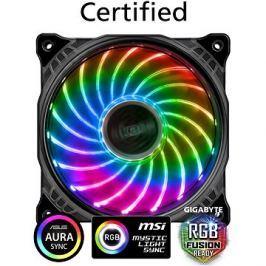 AKASA Vegas RGB LED