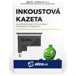 Alza CLI-521Y žlutý pro tiskárny Canon