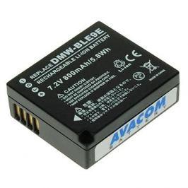 AVACOM za Panasonic DMW-BLE9, BLG-10 Li-Ion 7.2V 800mAh 5.8 Wh