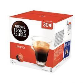 Nescafé Dolce Gusto CaffeLungo 30ks