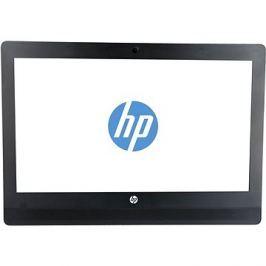 HP ProOne 400 20