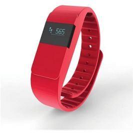 XD Design Loooqs Keep fit červená