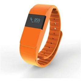 XD Design Loooqs Keep fit oranžová