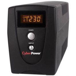 CyberPower Value 800EILCD