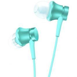 Xiaomi Mi In-Ear Headphones Basic Blue