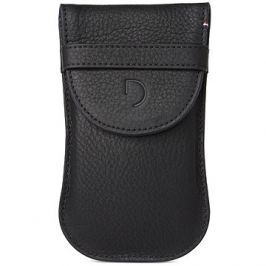 Decoded Leather Pouch For Apple Magic Mouse Black