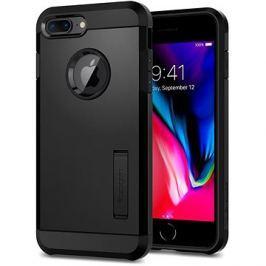 Spigen Tough Armor 2 Black iPhone 7/8 Plus