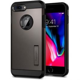Spigen Tough Armor 2 Gunmetal iPhone 7/8 Plus