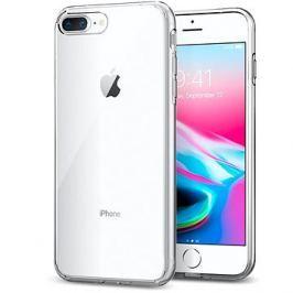Spigen Liquid Crystal Clear iPhone 7/8 Plus