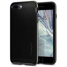 Spigen Neo Hybrid 2 Gunmetal iPhone 7/8 Plus