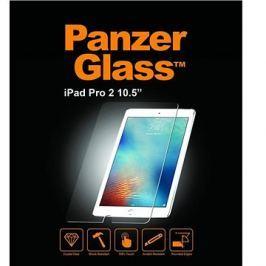 PanzerGlass Edge-to-Edge pro Apple iPad Pro 10.5