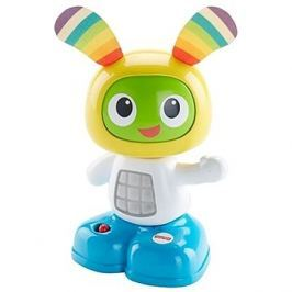 Fisher-Price Mini Beatbo Cz