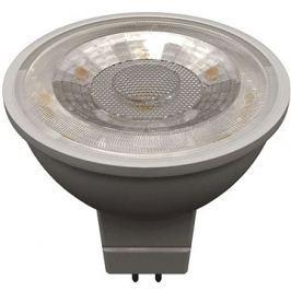 EMOS LED žárovka Premium MR16 36° 7W GU5,3 teplá bílá
