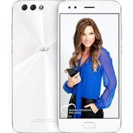 Asus Zenfone 4 ZE554KL White