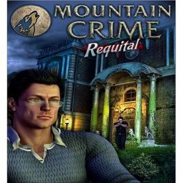 Mountain Crime: Requital (PC/MAC) PL DIGITAL