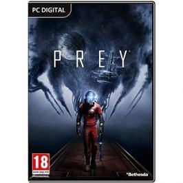 Prey (PC) DIGITAL