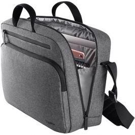 Belkin Commuter Messenger bag